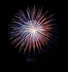 _MG_1217 (sdferrell) Tags: dmt fireworks ny