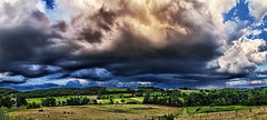 IMG_0039-42Ptzl1TBbLGEM (ultravivid imaging) Tags: ultravividimaging ultra vivid imaging ultravivid colorful canon clouds sunsetclouds stormclouds farm fields rural scenic vista canon5dmk2