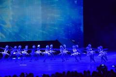 Spegnete le luci ed accendete i sogni! ON ICE DALL'ARENA DI VERONA (maresaDOs) Tags: verona arena italia ottobre onice pattinaggio ghiaccio artisti spettacolo musica pattinaggiosulghiaccio italy 2016 arenadiverona