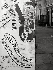 Viana Do Castelo (Elian Chrebor) Tags: vianadocastelo portugal jazz jazzman jazzmusic jazzmusician jazzphotography concertphotography