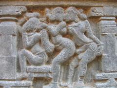 KALASI Temple photos clicked by Chinmaya M.Rao (13)