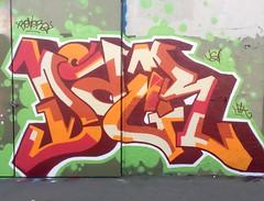 DAGR by Busy, US (Jonny Farrer (RIP) Revers, US, HTK) Tags: reversgraffiti uscrew halt reb voider voidr devo rvs revers htk us htkgraffiti usgraffiti sfgraffiti sanfranciscograffiti bayareagraffiti graffiti typography handstyles jonnyfarrer dagr bsee bsie busy busygraffiti