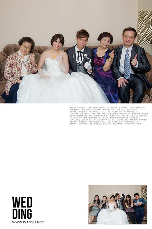 29673121485 06aec1d4ab o - [台中婚攝]婚禮攝影@住都大飯店 律宏 & 蕙如