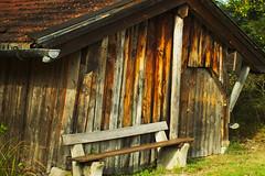 Filzen Moor Inzell (bartstoppe) Tags: filzen inzell bavaria bayern moor erlebnis pfad minolta 2885mm f3545