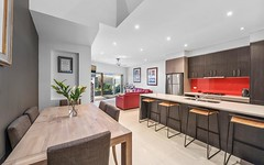 3/42 Collingwood Street, Coffs Harbour NSW