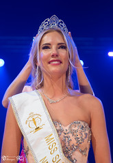 Final Miss beauty of the Netherlands (Raf Debruyne) Tags: canon canoneos5dmk3 canoneos5dmkill canoneos5dmkiii 5dmkiii 5dmarkiii 5d eos mk3 mark3 24105mmf4 24105mm canon24105mmf4 canonef24105mmf4lusm missbeautyofthenetherlands miss wwwmissbeautynetherlandscom finalists worldwingshotel photographie photography photoevent photo eventphotography show pageant beautypageant girls girl femme female fille woman women galadress eveningdress debruyneraf debruynerafphotography rafdebruyne rotterdam netherlands nederland thenetherlands