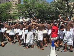 IMG_5364 (Soka Mthembu/Beyond Zulu Experience) Tags: indonicarnival durbancarnival beyondzuluexperience myheritagemypride zulu xhosa mpondo tswana thembu pedi khoisan tshonga tsonga ndebele africanladies africancostume africandance african zuluwoman xhosawoman indoni pediwoman ndebelewoman ndebelepainting zulureeddance swati swazi carnival brasilcarnival brazilcarnival sychellescarnival africanmodels misssouthafrica missculturalsouthafrica ndebelebeads