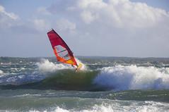 20160929-DSC_0312.jpg (selvestad) Tags: larkollen windsurf