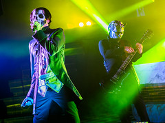 Ghost-342.jpg (douglasfrench66) Tags: satanic ghost evil lucifer sweden doom ohio livemusic papa satan devil dark show concert popestar cleveland metal