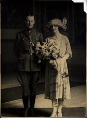 Anglų lietuvių žodynas. Žodis civil marriage reiškia civilinės santuokos lietuviškai.