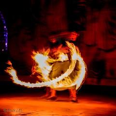 160903 Burners @ Palais de Tokyo 02 (erkolphotographer) Tags: feu paris palaisdetokyo burner burners france fr