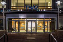 Two (Evan's Life Through The Lens) Tags: camera sony a7s lens glass 50mm f18 city boston beautiful autumn day bright fog sun warm mall learn friends drive adventure explore night femur break 2016