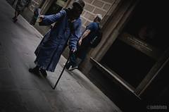 Siglo 21 (jabbfoto) Tags: siglo21 pentax tamronspaf1750mmf28xrdiiildasfrico street streetphoto pentaxk5ii barcelona gotic pobreza