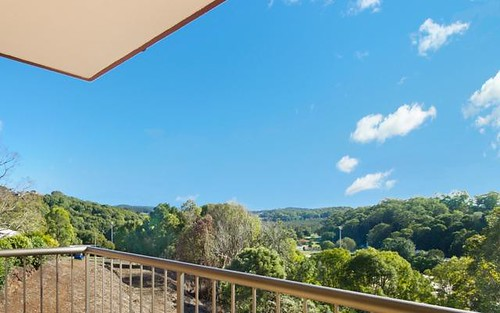 8/12-16 Cupania Court, Tweed Heads West NSW 2485