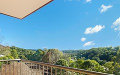 8/12-16 Cupania Court, Tweed Heads West NSW