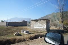 DSC07354 (Mustaqbil Pakistan) Tags: en route buneer kpk