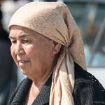 Uzbek portrait thumbnail