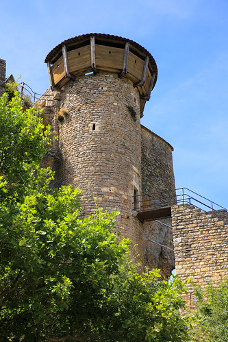 2016_AveyronPeyrelade-1