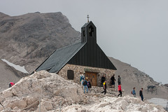 Europe2016-807.jpg (slackbits) Tags: bavaria germany zugspitze