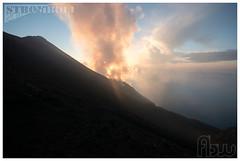 Stromboli_2015_DSC01080 (KptnFlow) Tags: volcano volcan italie stromboli sicile