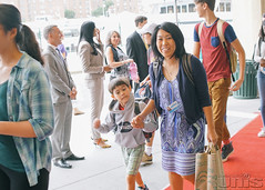 first-day-of-school-2016-46_29528576075_o (UNIS IT) Tags: admin faculty firstdayofschool school students unis