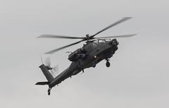 RNLAF AH64 #15 (JDurston2009) Tags: riat riat2016 royalinternationalairtattoo royalinternationalairtattoo2016 ah64 ah64apache airdisplay boeingah64d boeingah64dapache helicoptergunship raffairford royalinternationairtattoo airshow helicopter royalnetherlandsairforce