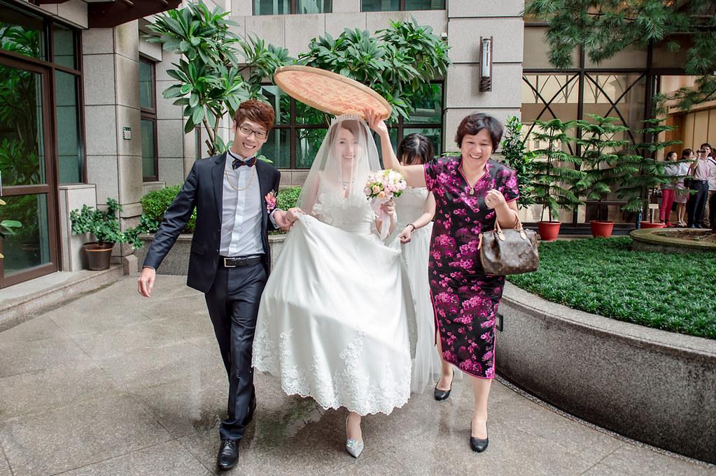 052優質婚禮紀錄
