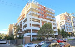 9/6-8 Bathurst Street, Liverpool NSW