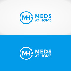 Meds at Home