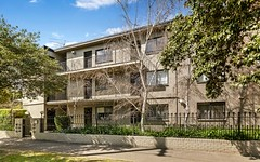 5/143 Canterbury Road, Middle Park VIC
