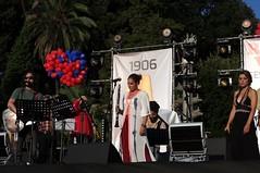 IMGP8787 (i'gore) Tags: roma cgil sindacato lavoro diritti giustizia pace tutele compleanno anniversario 110anni cultura musica