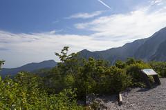 2016 Sep. Tour of Daisen climing in Tottori. (caz76KOBE) Tags: 1709m 2016 20169 canon dslr daisen eos eos6d hiking japan landscape landscapephotography misen mountdaisen mountain nature trekking tottori travel climbing naturejapan naturephotography outdoor summit tourist trail travelblog traveler traveller trip