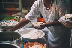 caruru-9863 (gleicebueno) Tags: cosmedamio comidadesanto comida comidasagrada vatap bahia reconcavo reconcavobaiano osbrasisemsp gleicebueno etnografiavisual fazeres fazer f culturapopular culinria cultura religio religiosidade food brazil brasil brasis