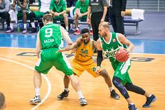 astana_unics_ubl_vtb_(13) (vtbleague) Tags: vtbunitedleague vtbleague vtb basketball sport      astana bcastana astanabasket kazakhstan    unics bcunics unicsbasket kazan russia     artsiom parakhouski   anton ponkrashov   ian miller