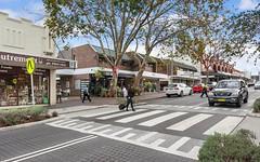 2/18 Clifford Street, Mosman NSW