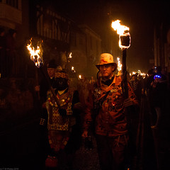 IMG_0094erc (T W Photos) Tags: torchlitprocession hastings oldtown march fire sussex bonfirenight