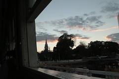 Pela janela... (CrzSz) Tags: baiadeguanabara