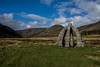 The Queen's Well (Lynsay87) Tags: glenesk angus invermark edzell scotland hills scenery