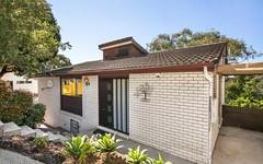 24 Bridgeview Road, Yarrawarrah NSW