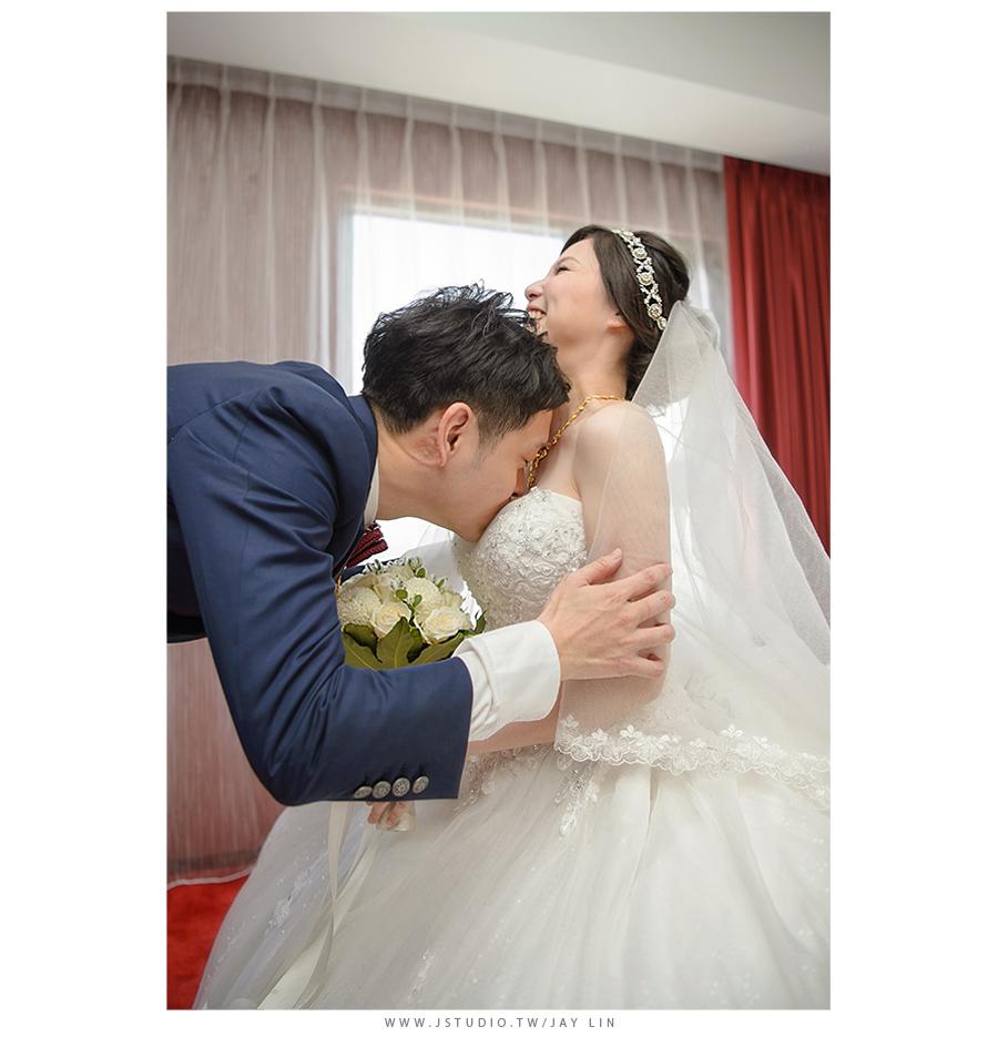 婚攝 星享道 婚禮攝影 戶外證婚 JSTUDIO_0069