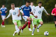 Holstein - Wolfsburg (Markus Schinke) Tags: holstein kiel vflwolfsburg fuusball soccer