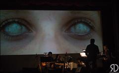 DSC07516 (richarddiazofficial) Tags: fabio frizzi music box theatre beyond lucio fulci film composer