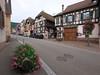 P1160018 (lychee_vanilla) Tags: kintzheim alsace routedesvins vins