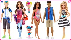 News of the Barbie Line 2017 (Blog Ken Doll) Tags: 2017 barbie fashionistas made to move doll dolls ken prince video game hero water play curvy petite original junior lightup skates skateboarder martial artist soccer player steven walk girls boys ryan teresa nikki grace potty pup dog puppy pet room beach accessory accessories hammock bbq grill fashion black white stripes new line blog careers baby doctor african american diy grimp curl red hair haired blonde brunette playset giftset gift pack set
