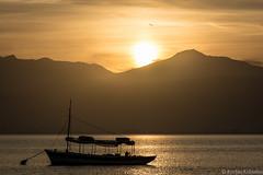 Sunset in Nafplio - EXPLORED (kritsaloskostas) Tags: nafplio peloponnisosdytikielladakeio greece peloponnisosdytikielladakeionio gr sunset kritsalos golden hour