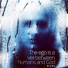 Ego (13:12 Photography) Tags: positivity whatwouldjesussay morningthoughts genesis31 letgoofmyego godothersme bepatient trustgod