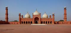 0W6A8156 (Liaqat Ali Vance) Tags: badshahi masjid mosque mughal architecture architectural heritage google yahoo tambler liaqat ali vance photography lahore punjab pakistan