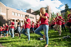 events_20160923_ethics_boot_camp-241 (Daniels at University of Denver) Tags: 2016 bootcamp candidphotos daniels danielscollegeofbusiness dcb ethics ethicsbootcamp eventphotos eventsphotography fall2016 lawn oncampus outside students undergraduatestudents westlawn