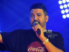 Coca-Cola Music Experience 2016 (wowssipworld) Tags: ccme cocacola xriz bea miller meghan trainor hometown auryn ana mena concierto music portrait