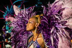 EH2A5859-2 (Pat Meagher) Tags: nottinghill nottinghillcarnival nottinghillcarnival2016 carnival2016 carnival